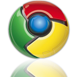 COMO BORRAR HISTORIAL GOOGLE CHROME